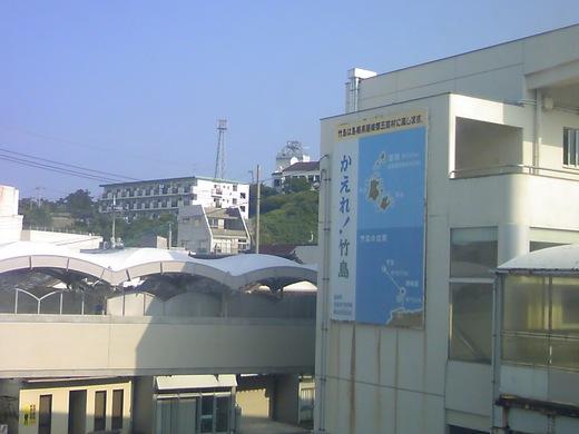 SN3C0004.jpg